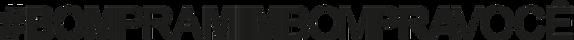Logo_voce-1.png