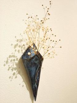 陶器 陶 ceramic craft 陶芸 花器