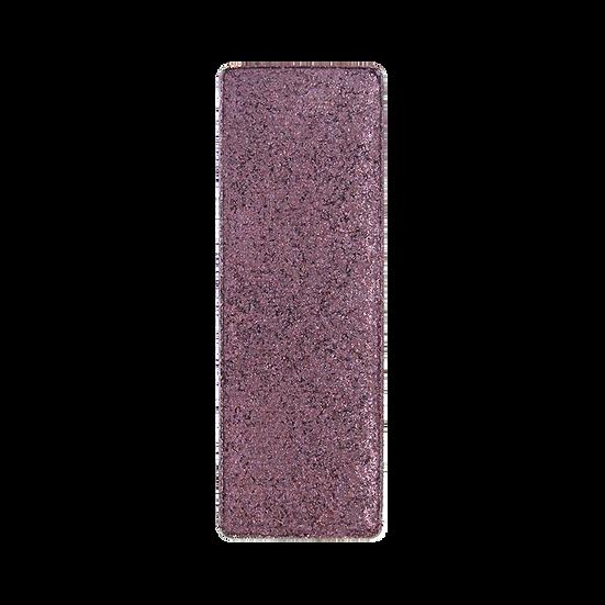 Purple Rain | Ombretto Bio