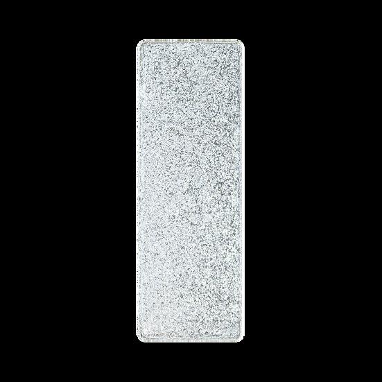 Diamante Grigio | Ombretto Bio