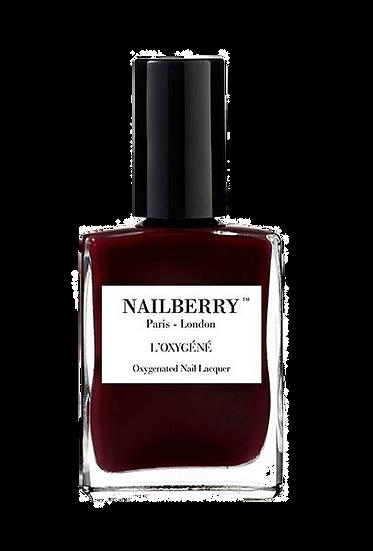 Noirberry