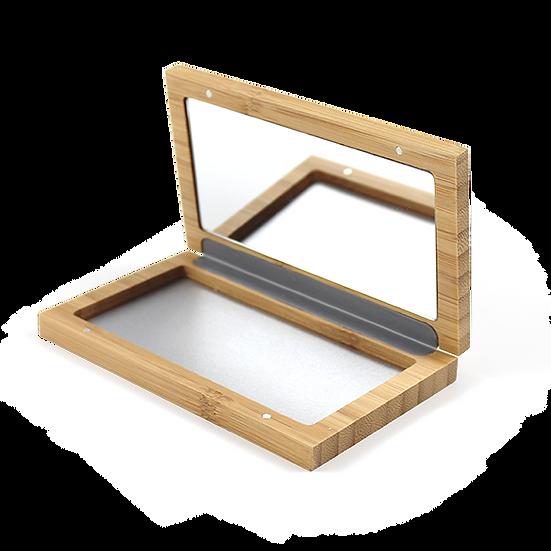 Bambù Box Small