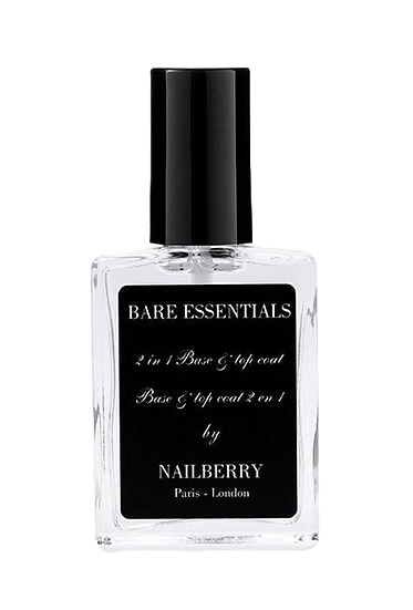 Bare Essential 2 in 1