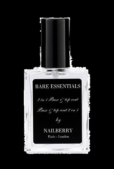 Bare Essential 2 in 1