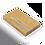 Thumbnail: Bambù Box Small
