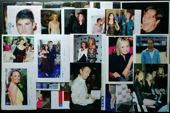 EastEnders Cast Press Photos (x50) - Natalie Cassidy, June Brown + More