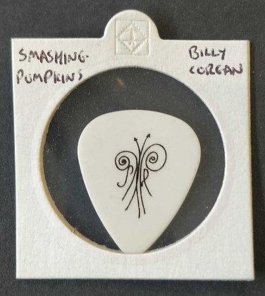 Smashing Pumpkins - Billy Corgan