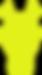 ZEBRA logo GEEL.png