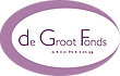Logo-STICHTING-DE-GROOT-FONDS.png