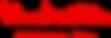 Elize Mathilde logo.png