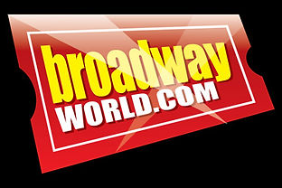 broadwayworld-logo-2.jpg