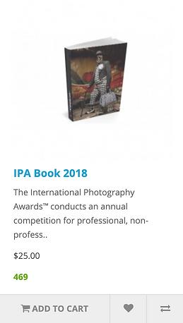 IPA2018 출판 관련 001.png