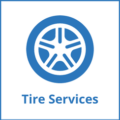AC Services (20).png