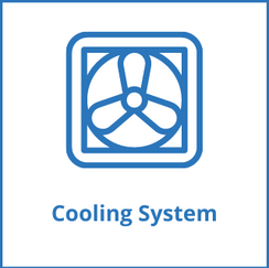 AC Services (9).png
