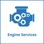 AC Services (12).png
