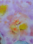 Hello Bee! Print detail 4.jpg
