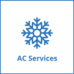 AC Services (3).png