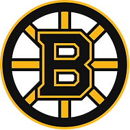 1200px-Boston_Bruins.svg.png