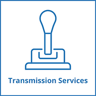AC Services (21).png