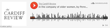 link to cardiff review recording.jpg
