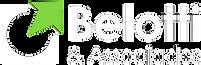 Logo teste 3 transparente.png