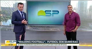 Walking_Football_Brasil_globo.png