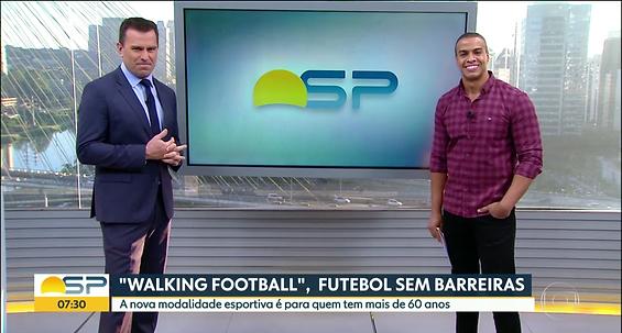 Walking_Football_Brasil_globo.png