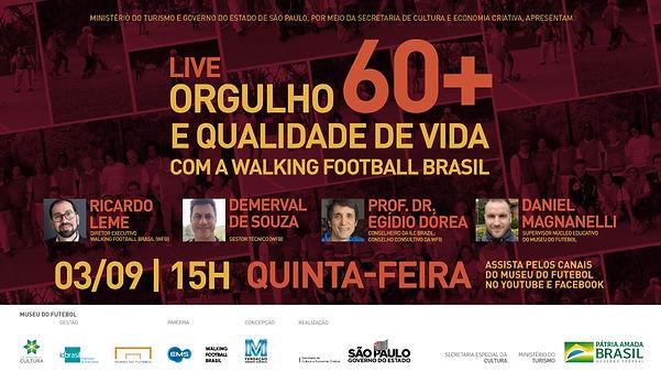 Walkingfootballbrasil.jpeg