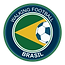 Cópia_de_logo_walking_football-01.png