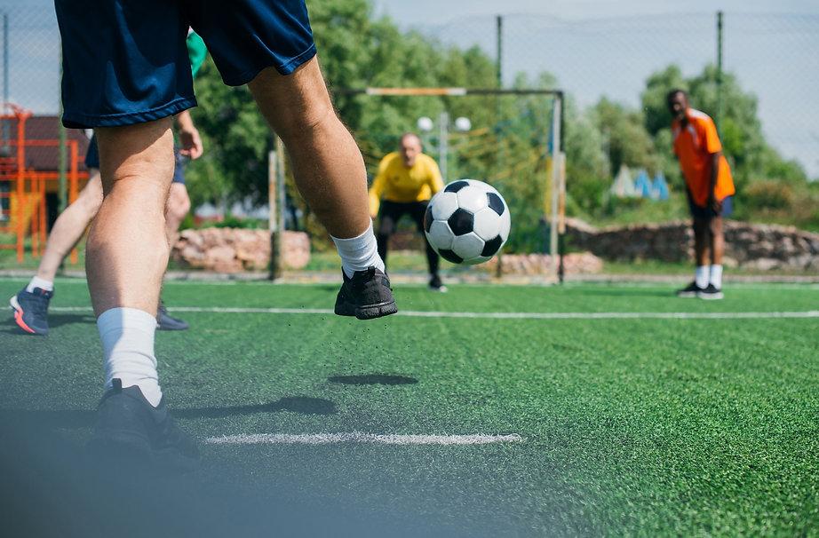 WalkingfootballBrasil11_edited.jpg