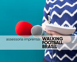 voluntariado walking Football Brasil.png