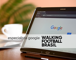 voluntariado walking Football Brasil (1)