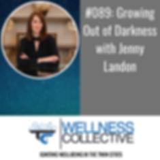 #089 Wellness Collective_Jenny Landon.pn