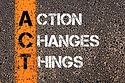 action-changes-things.jpg