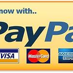 donate-paypal_2.jpg