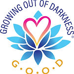 Growing Out Of Darkness Logo_FINAL_circl