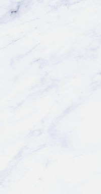Marble%2520Surface_edited_edited.jpg