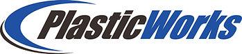 PW_Logo_final.jpg