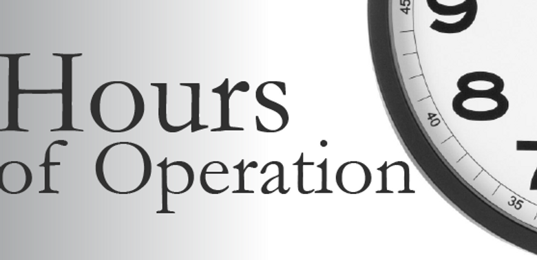 hours-of-operation1.png