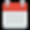 Calendar-clip-art-free-clipart-clipartbold.png