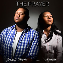 JoJo and Nyasia