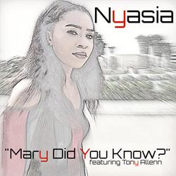NyasiaArtwork