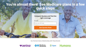 Changing Medicare Advantage and Part D plans Guide