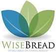 WiseBreadLogo.png