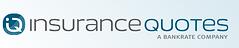 insurancequotes.com logo.png