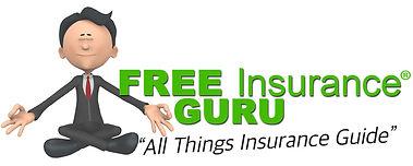 Freeinsuranceguru.com logo