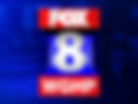 File_WGHP_Fox_8_News_logo.png