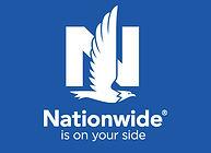 nationwide_logo_blue.jpg