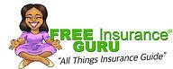 Freeinsurancegurulogo2.jpg