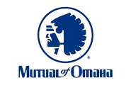 omaha-logo-small.png